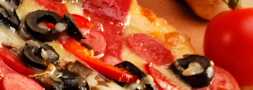 Lieferservice Ristorante iL Punto Essen